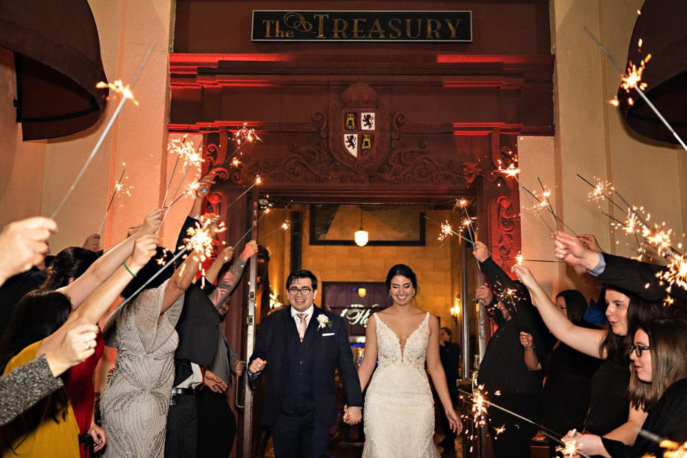 Rachel-Will-48-The-Treasury-On-The-Plaza-St-Augustine-Wedding-Photographer-Stout-Studios