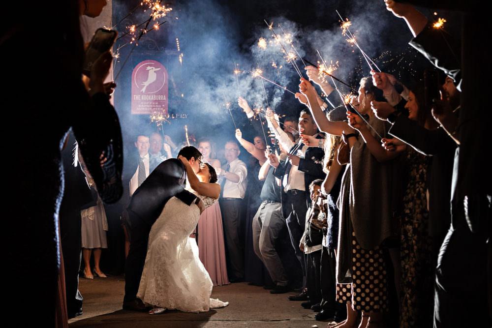 Rachel-Will-50-The-Treasury-On-The-Plaza-St-Augustine-Wedding-Photographer-Stout-Studios