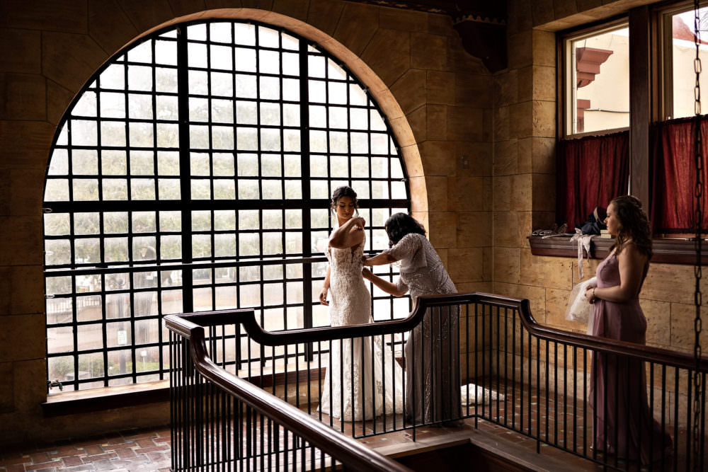 Rachel-Will-9-The-Treasury-On-The-Plaza-St-Augustine-Wedding-Photographer-Stout-Studios