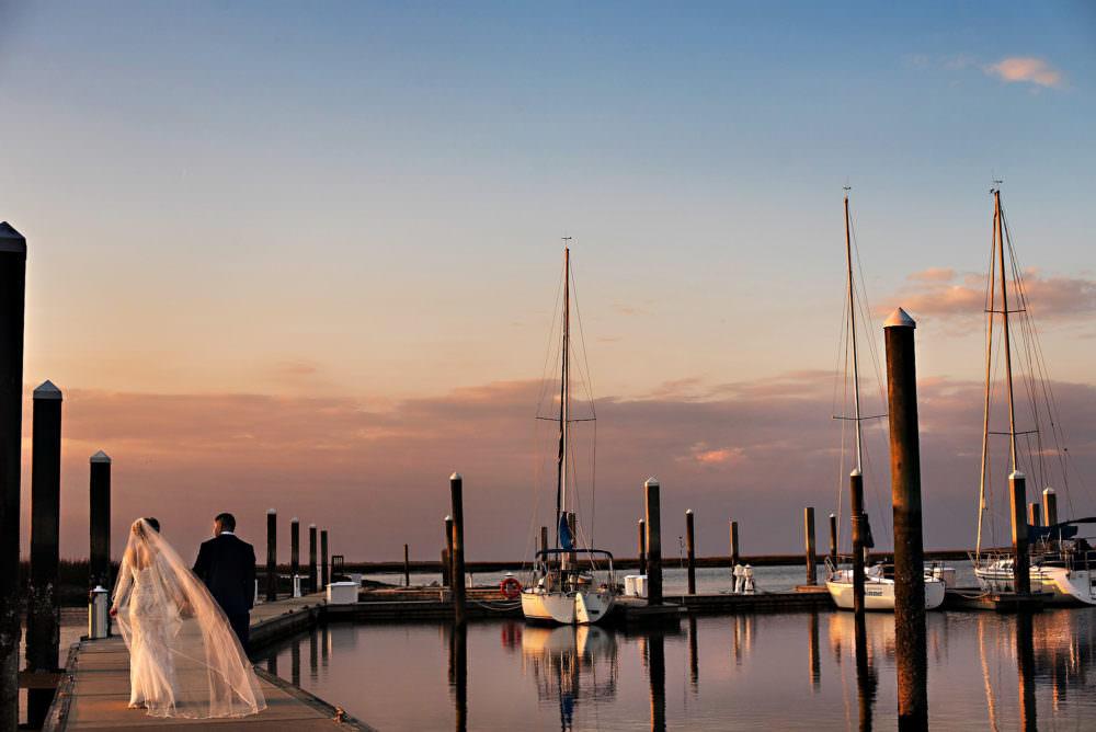 Sarah-Brandon-101-Oyster-Bay-Yacht-Club-Fernandina-Beach-Wedding-Photographer-Stout-Photography-1000x668