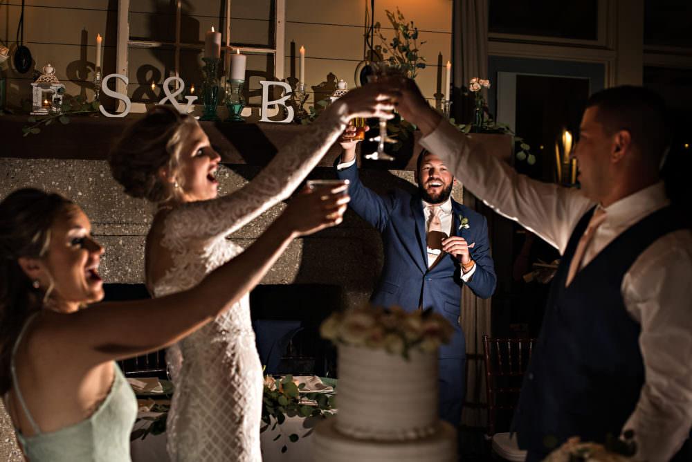 Sarah-Brandon-107-Oyster-Bay-Yacht-Club-Fernandina-Beach-Wedding-Photographer-Stout-Photography-1000x668