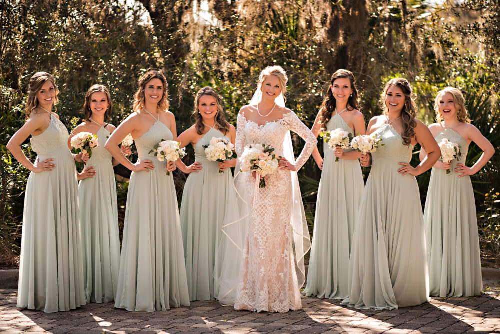 Sarah-Brandon-33-Oyster-Bay-Yacht-Club-Fernandina-Beach-Wedding-Photographer-Stout-Photography-1000x668