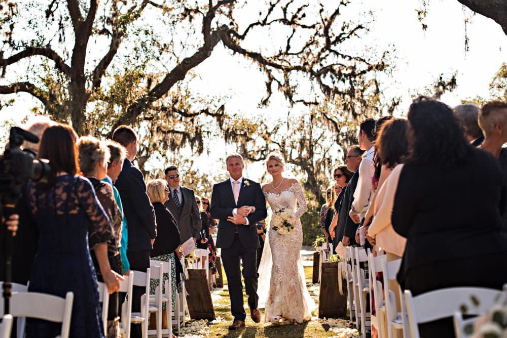 Sarah-Brandon-39-Oyster-Bay-Yacht-Club-Fernandina-Beach-Wedding-Photographer-Stout-Photography-1000x668