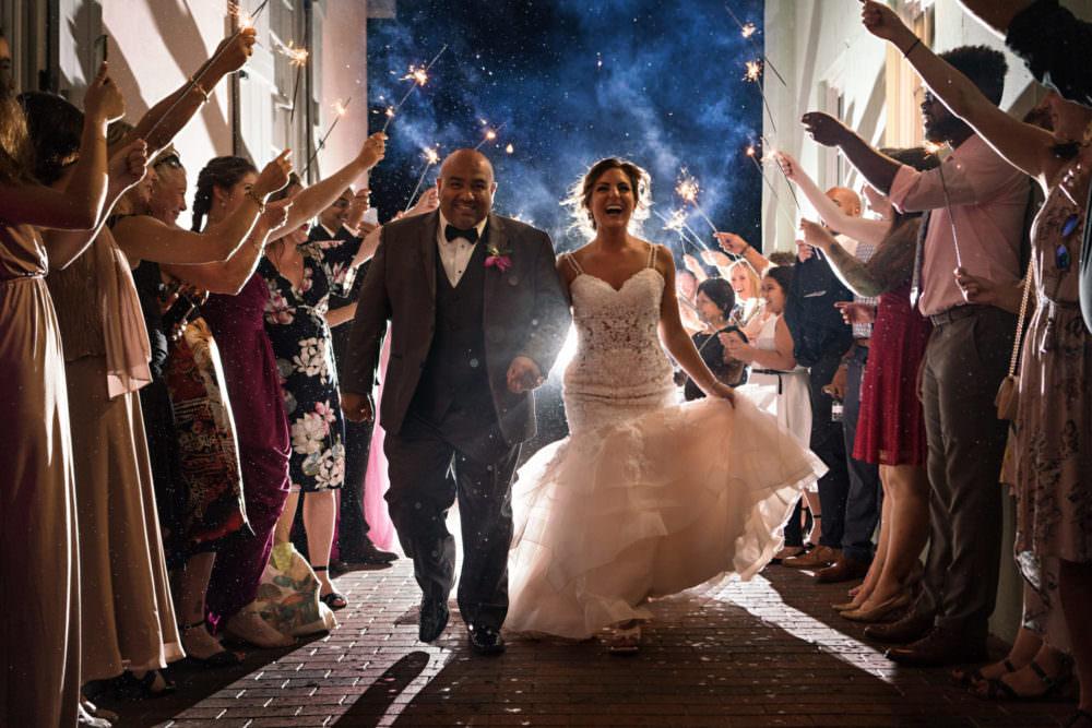 Sarah-Jaime-101-The-White-Room-St-Augustine-Wedding-Photographer-Stout-Studios-1000x667