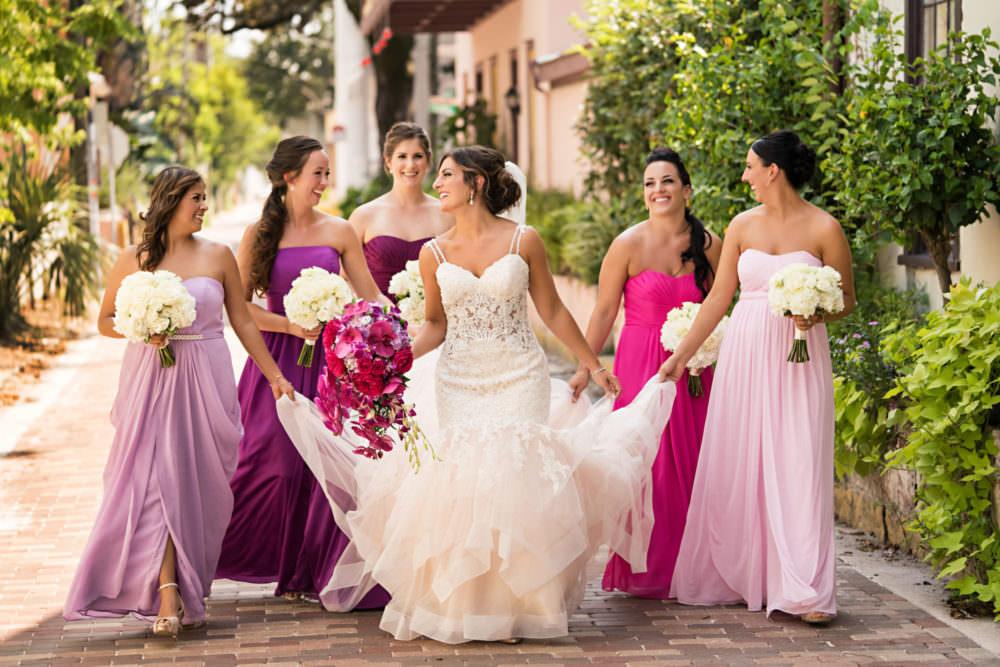 Sarah-Jaime-25-The-White-Room-St-Augustine-Wedding-Photographer-Stout-Studios-1000x667