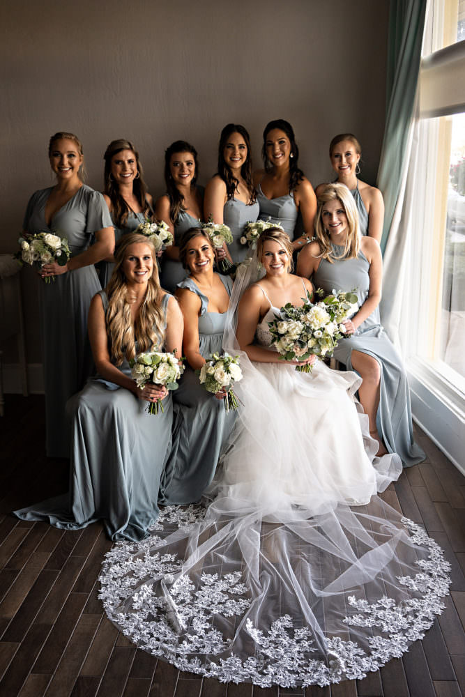 Shannon-Shane-19-The-White-Room-St-Augustine-Wedding-Photographer-Stout-Studios-667x1000