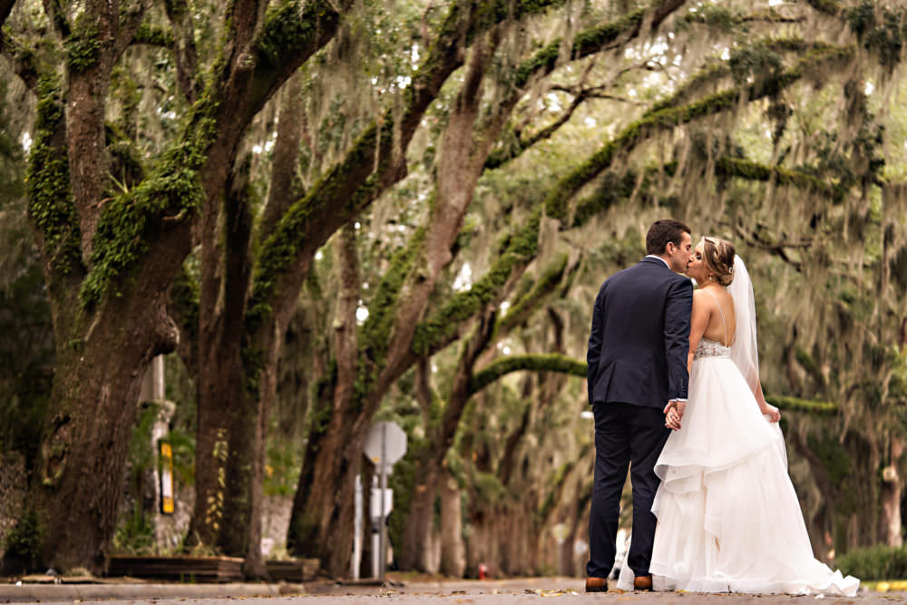 Shannon-Shane-8-The-White-Room-St-Augustine-Wedding-Photographer-Stout-Studios