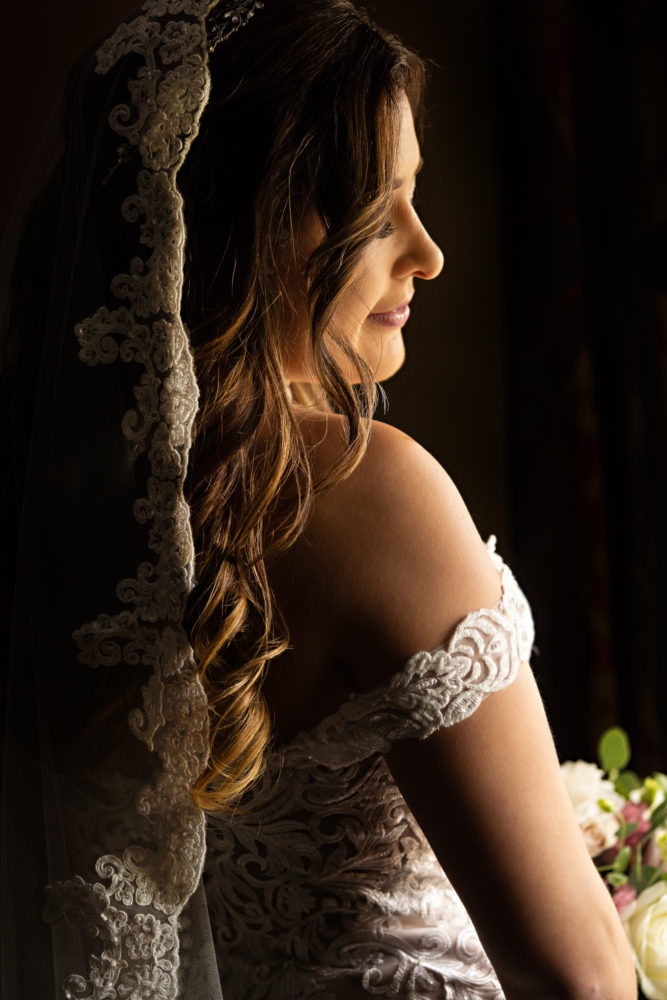Vanessa-Alejandro-10-The-Lightner-Museum-St-Augustine-Wedding-Photographer-Stout-Studios-667x1000