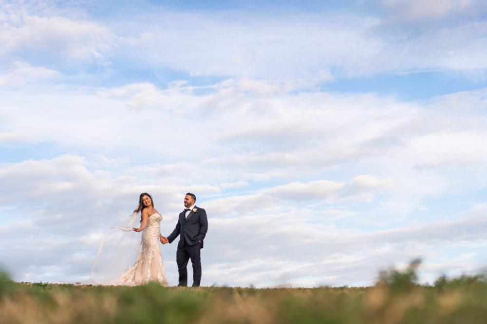 Vanessa-Alejandro-19-The-Lightner-Museum-St-Augustine-Wedding-Photographer-Stout-Studios-1000x667