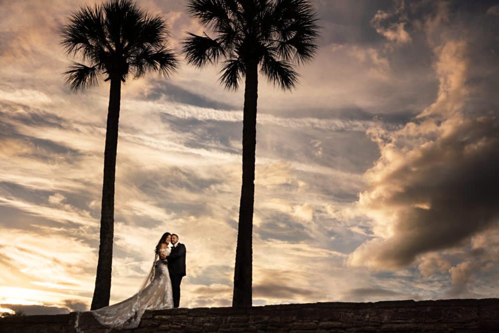 Vanessa-Alejandro-20-The-Lightner-Museum-St-Augustine-Wedding-Photographer-Stout-Studios-1000x667