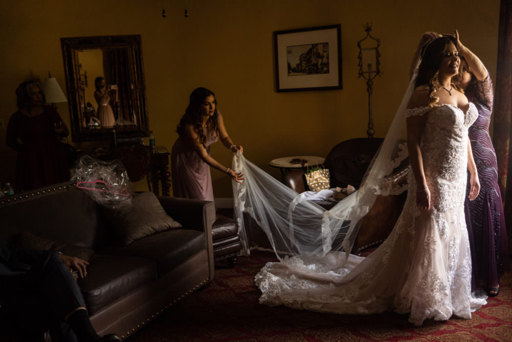 Vanessa-Alejandro-5-The-Lightner-Museum-St-Augustine-Wedding-Photographer-Stout-Studios-1000x667