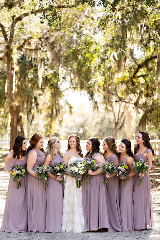 Amanda-Magnus-10-Chandler-Oaks-Jacksonville-Wedding-Photographer-Stout-Studios