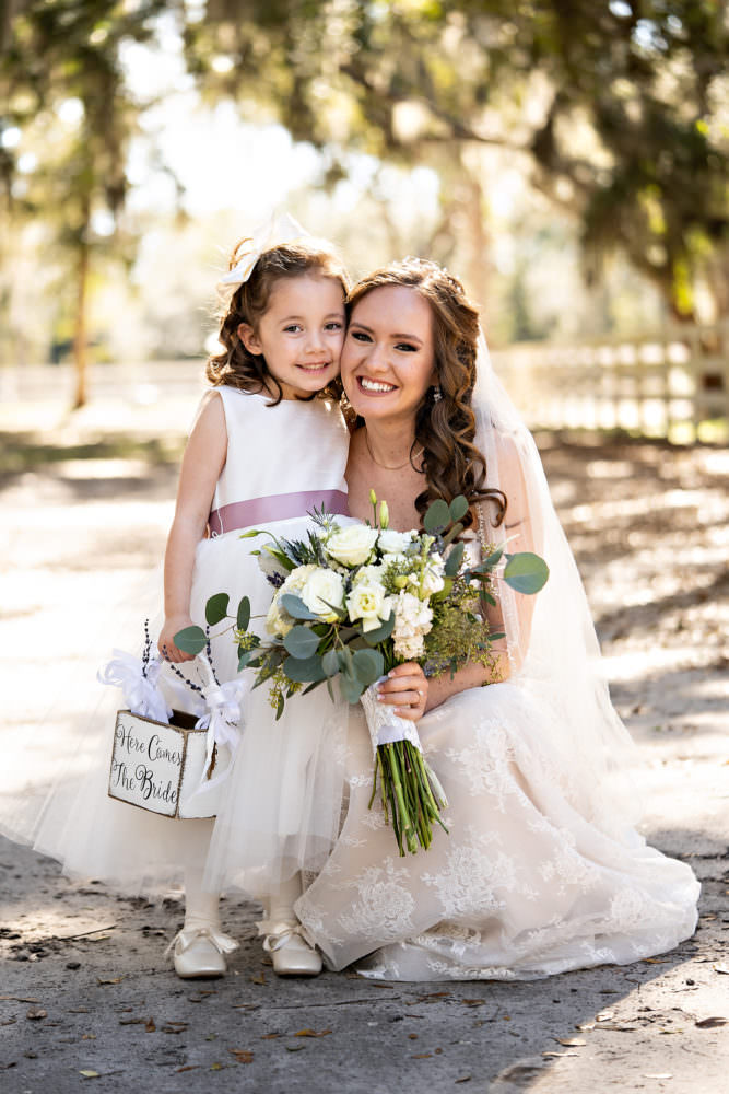 Amanda-Magnus-13-Chandler-Oaks-Jacksonville-Wedding-Photographer-Stout-Studios