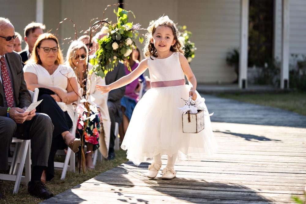 Amanda-Magnus-16-Chandler-Oaks-Jacksonville-Wedding-Photographer-Stout-Studios