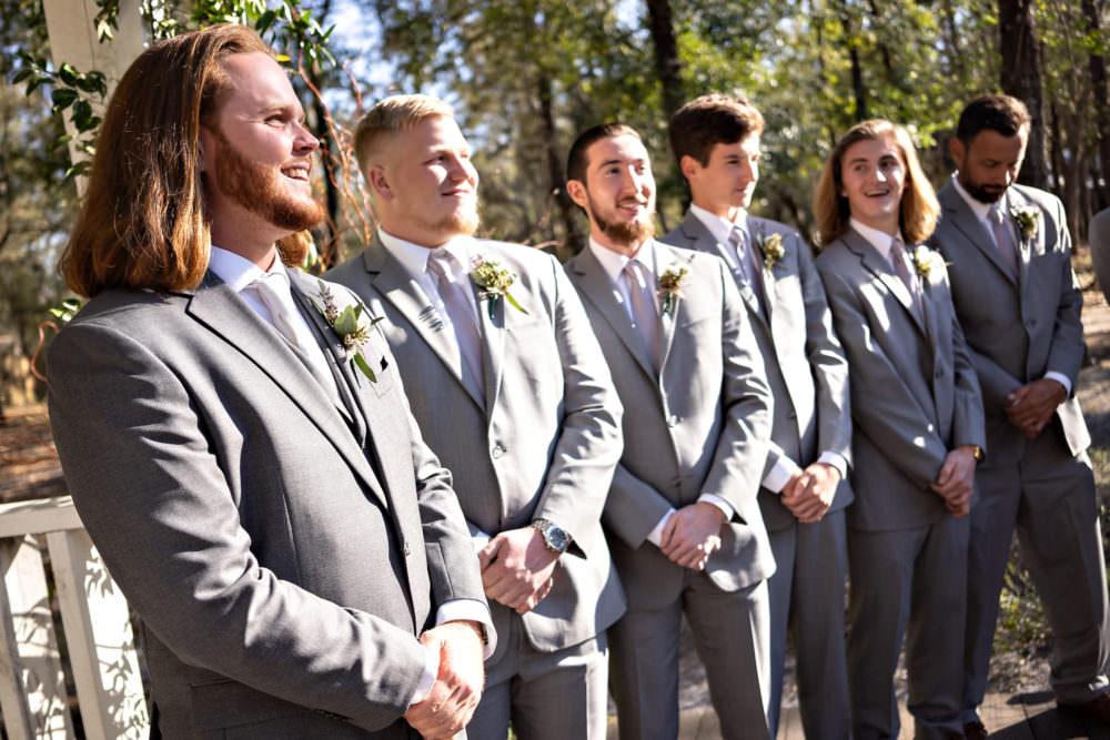 Amanda-Magnus-17-Chandler-Oaks-Jacksonville-Wedding-Photographer-Stout-Studios