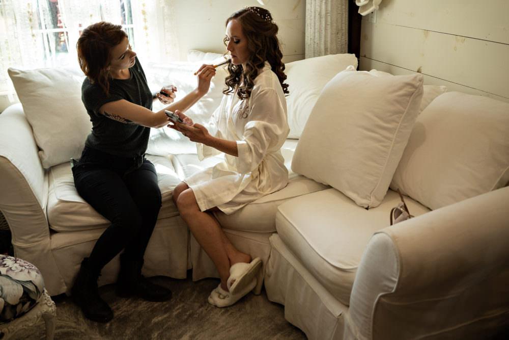 Amanda-Magnus-2-Chandler-Oaks-Jacksonville-Wedding-Photographer-Stout-Studios