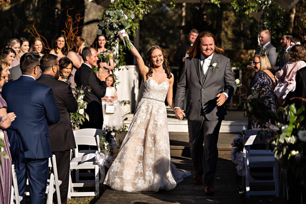 Amanda-Magnus-24-Chandler-Oaks-Jacksonville-Wedding-Photographer-Stout-Studios