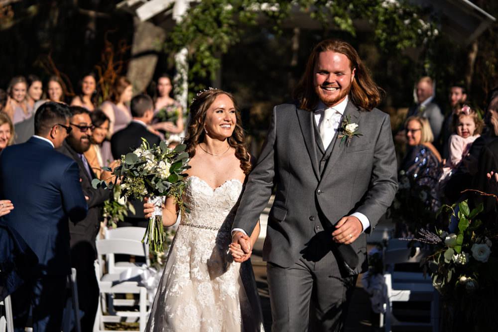 Amanda-Magnus-25-Chandler-Oaks-Jacksonville-Wedding-Photographer-Stout-Studios