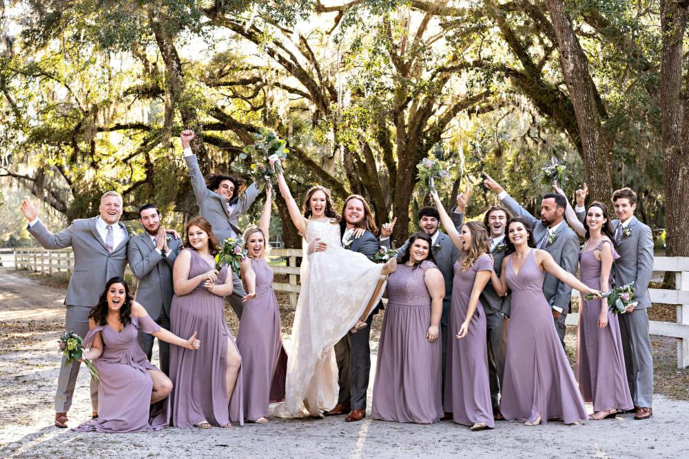 Amanda-Magnus-29-Chandler-Oaks-Jacksonville-Wedding-Photographer-Stout-Studios