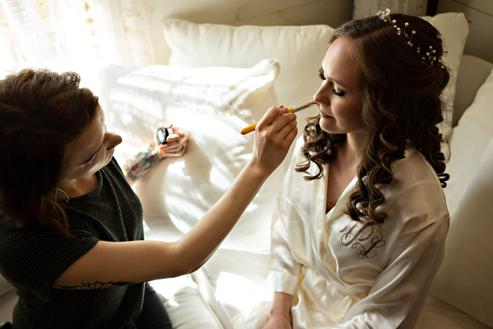 Amanda-Magnus-3-Chandler-Oaks-Jacksonville-Wedding-Photographer-Stout-Studios