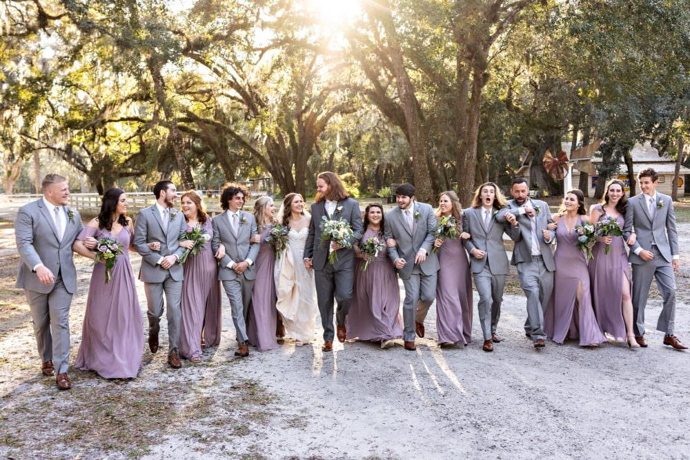 Amanda-Magnus-30-Chandler-Oaks-Jacksonville-Wedding-Photographer-Stout-Studios