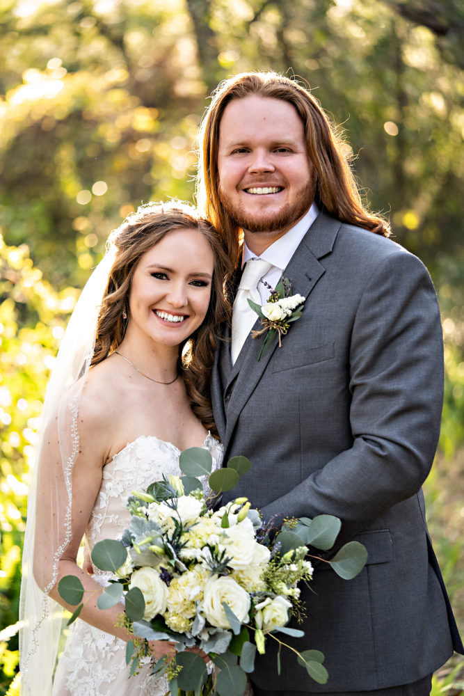 Amanda-Magnus-31-Chandler-Oaks-Jacksonville-Wedding-Photographer-Stout-Studios