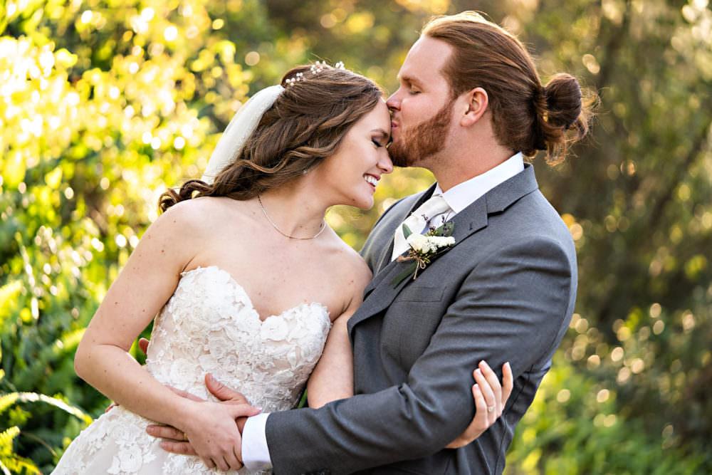 Amanda-Magnus-35-Chandler-Oaks-Jacksonville-Wedding-Photographer-Stout-Studios