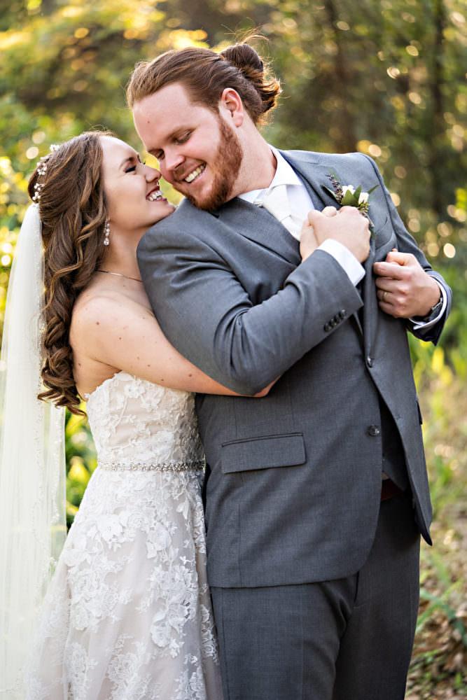 Amanda-Magnus-36-Chandler-Oaks-Jacksonville-Wedding-Photographer-Stout-Studios