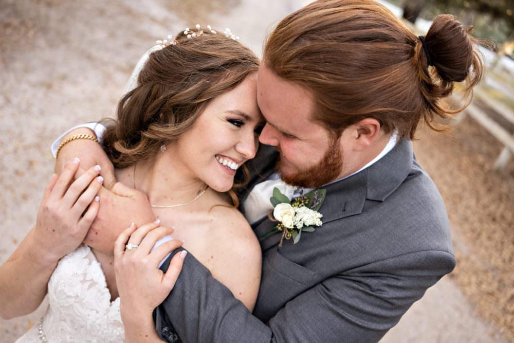 Amanda-Magnus-44-Chandler-Oaks-Jacksonville-Wedding-Photographer-Stout-Studios