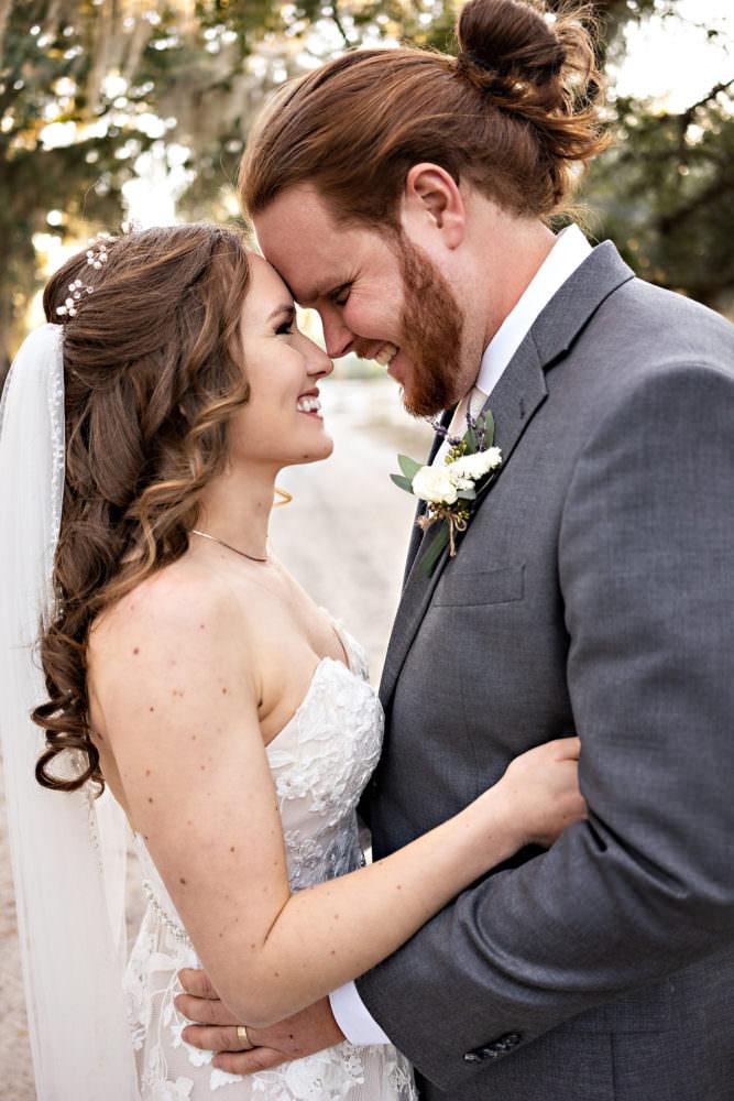 Amanda-Magnus-45-Chandler-Oaks-Jacksonville-Wedding-Photographer-Stout-Studios