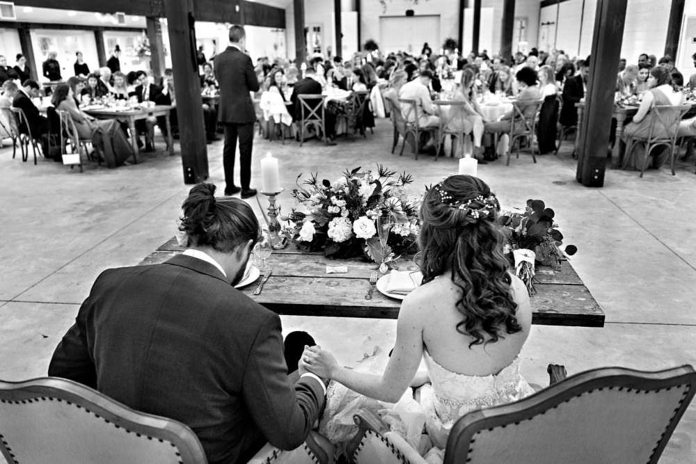 Amanda-Magnus-51-Chandler-Oaks-Jacksonville-Wedding-Photographer-Stout-Studios
