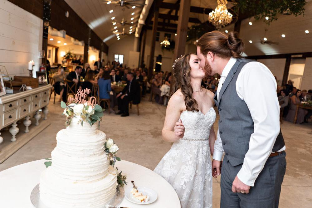 Amanda-Magnus-55-Chandler-Oaks-Jacksonville-Wedding-Photographer-Stout-Studios