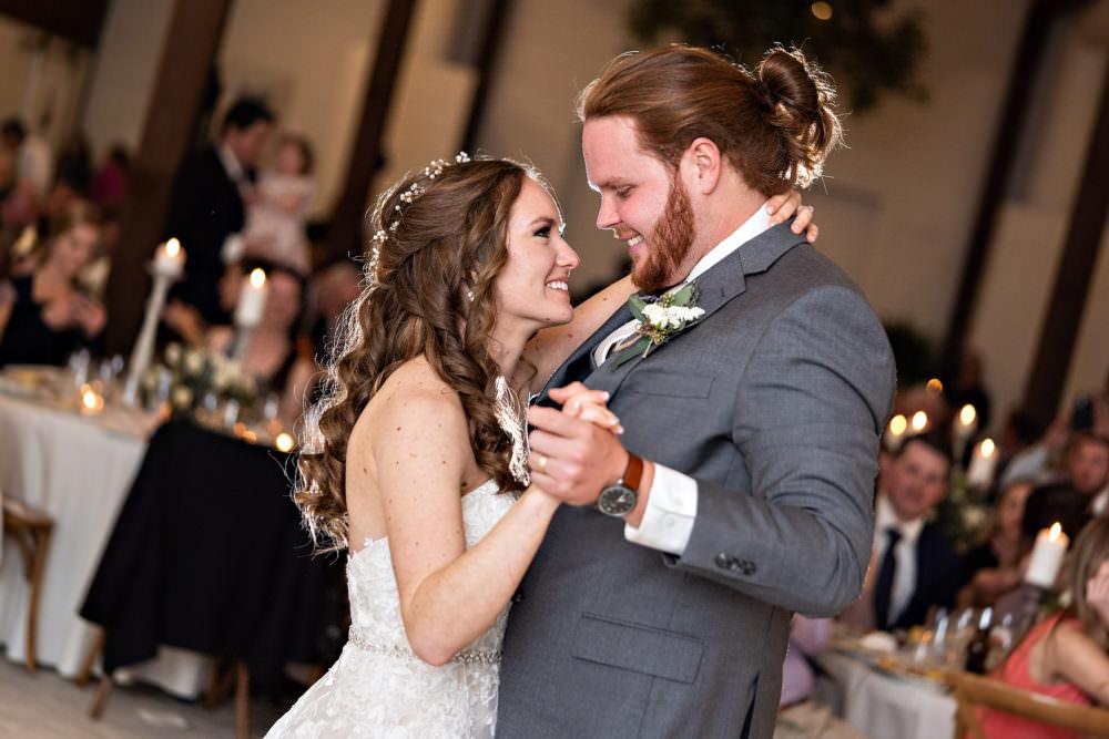 Amanda-Magnus-56-Chandler-Oaks-Jacksonville-Wedding-Photographer-Stout-Studios