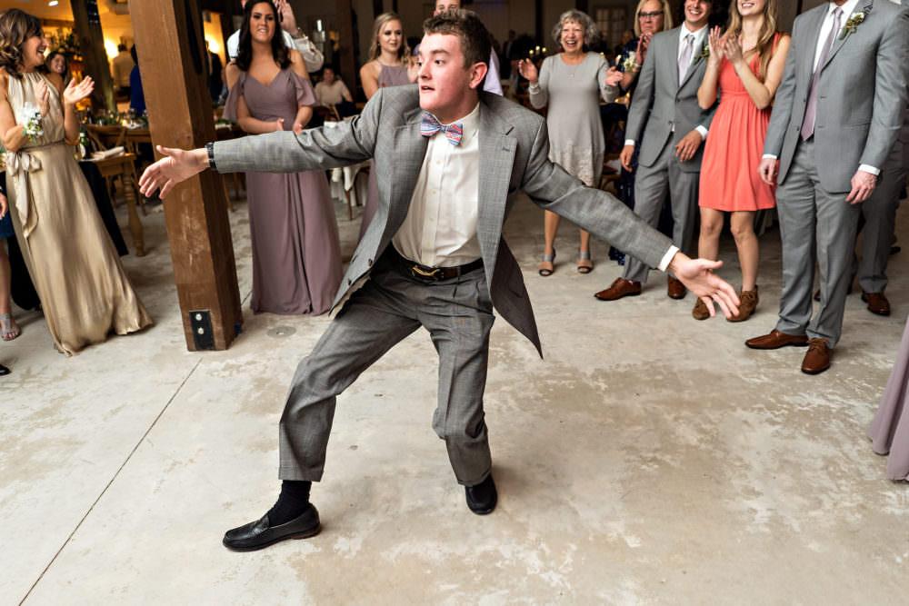 Amanda-Magnus-59-Chandler-Oaks-Jacksonville-Wedding-Photographer-Stout-Studios