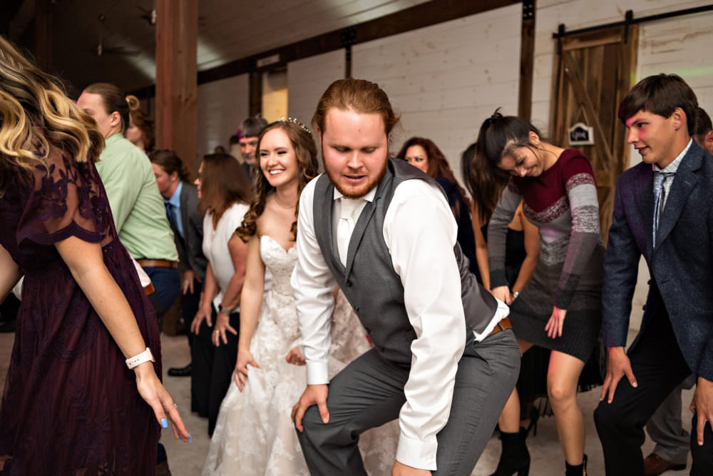 Amanda-Magnus-60-Chandler-Oaks-Jacksonville-Wedding-Photographer-Stout-Studios