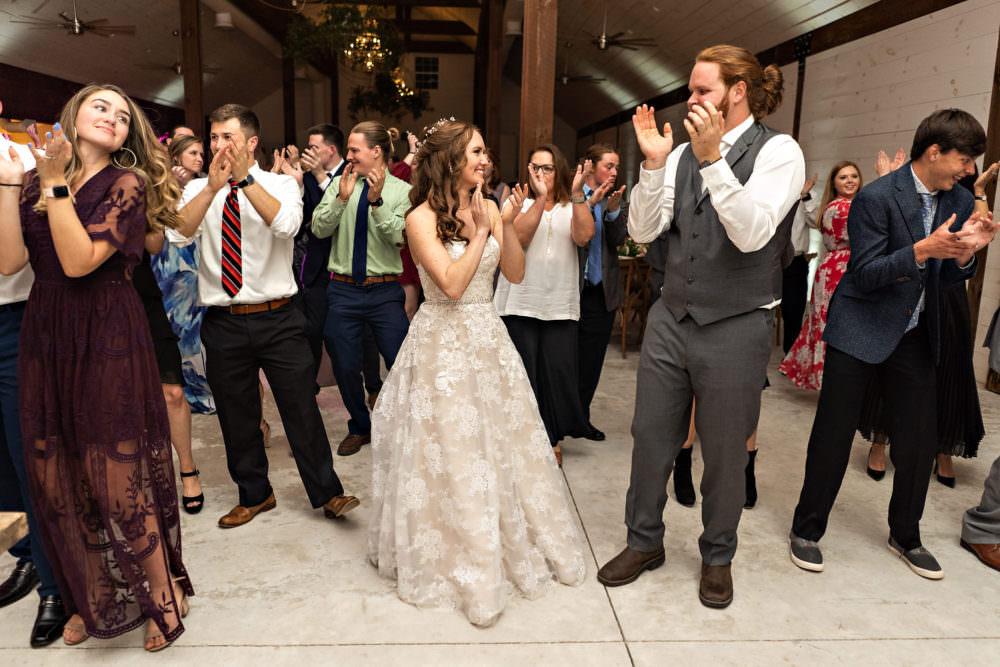 Amanda-Magnus-61-Chandler-Oaks-Jacksonville-Wedding-Photographer-Stout-Studios