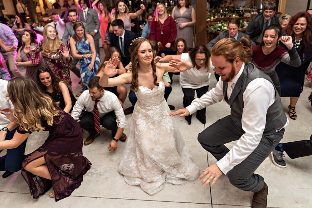 Amanda-Magnus-62-Chandler-Oaks-Jacksonville-Wedding-Photographer-Stout-Studios