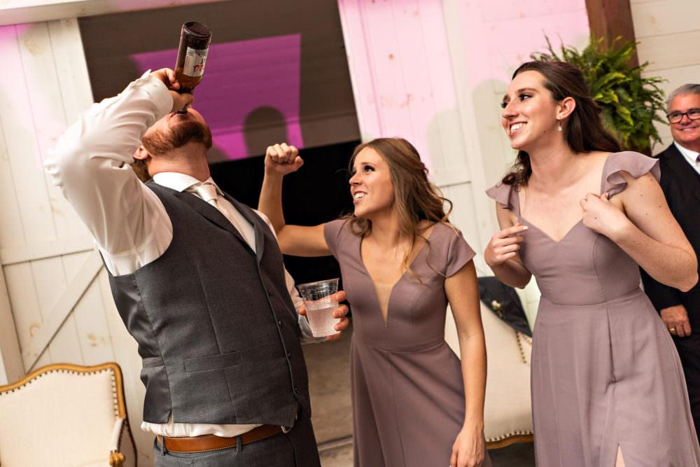 Amanda-Magnus-63-Chandler-Oaks-Jacksonville-Wedding-Photographer-Stout-Studios