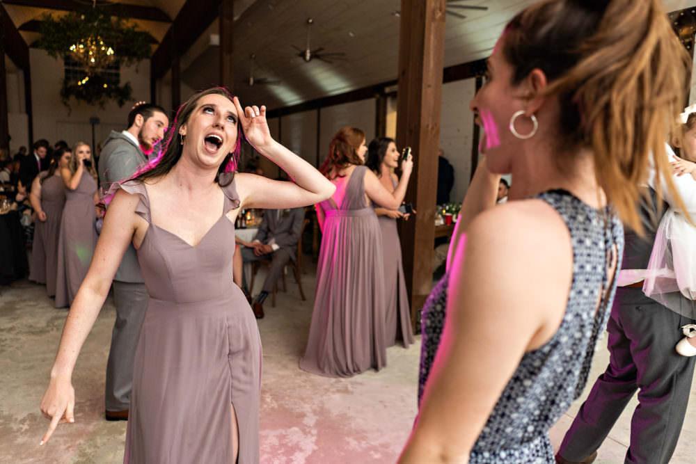 Amanda-Magnus-64-Chandler-Oaks-Jacksonville-Wedding-Photographer-Stout-Studios