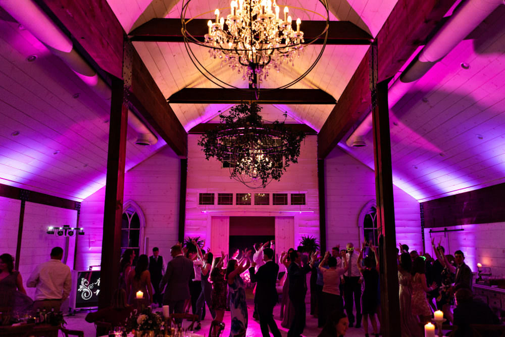 Amanda-Magnus-72-Chandler-Oaks-Jacksonville-Wedding-Photographer-Stout-Studios