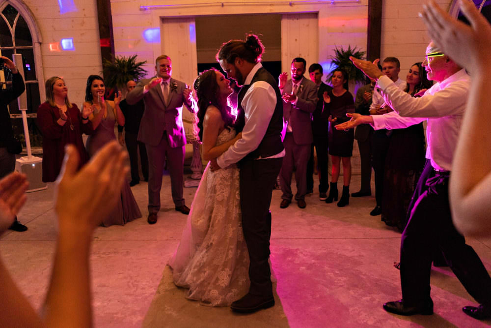 Amanda-Magnus-74-Chandler-Oaks-Jacksonville-Wedding-Photographer-Stout-Studios