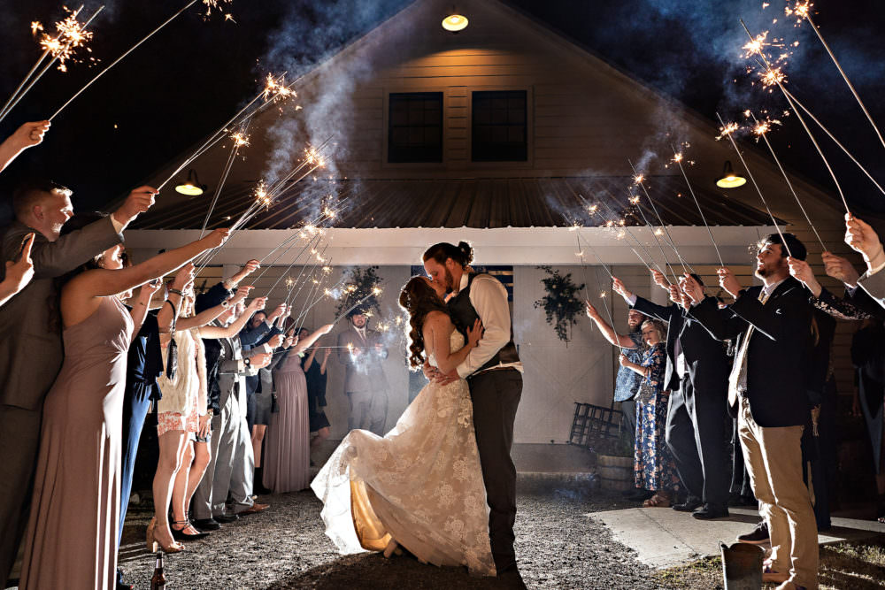Amanda-Magnus-77-Chandler-Oaks-Jacksonville-Wedding-Photographer-Stout-Studios