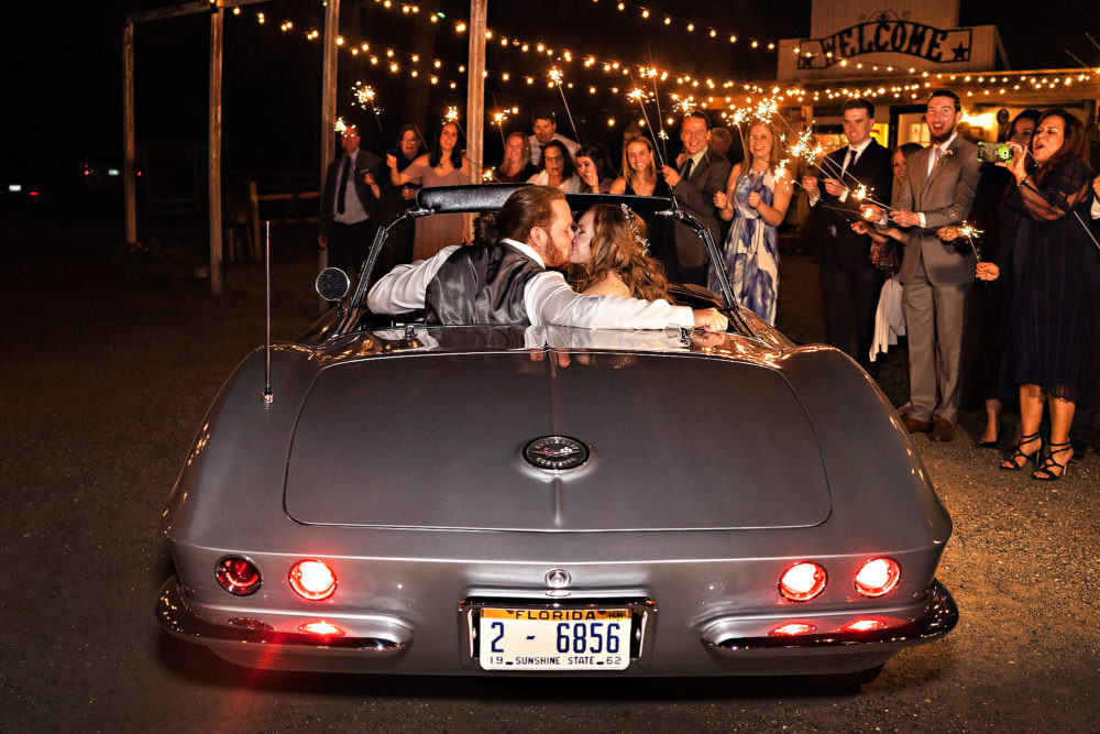 Amanda-Magnus-79-Chandler-Oaks-Jacksonville-Wedding-Photographer-Stout-Studios