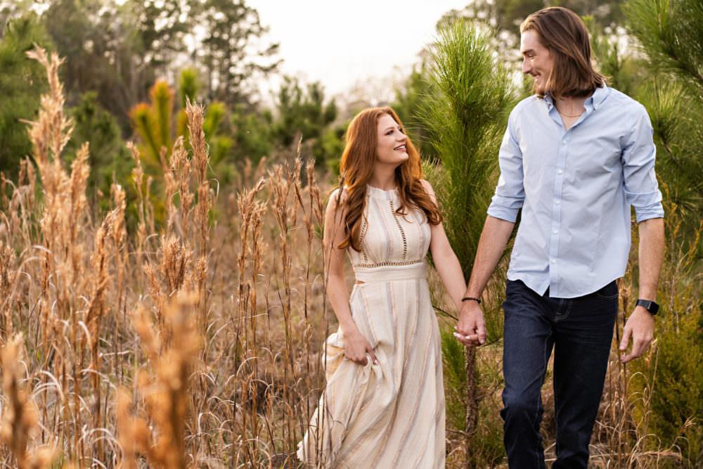 Clara-Peter-10-Jacksonville-Engagement-Wedding-Photographer-Stout-Studios