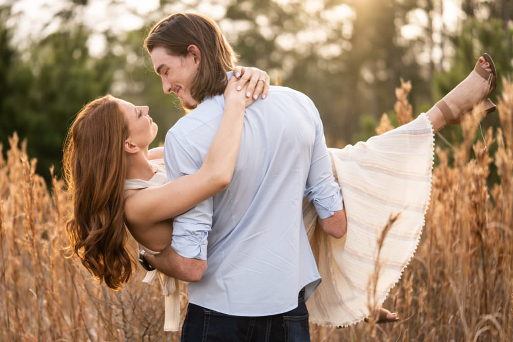 Clara-Peter-12-Jacksonville-Engagement-Wedding-Photographer-Stout-Studios