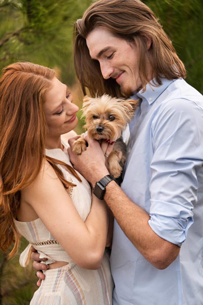 Clara-Peter-13-Jacksonville-Engagement-Wedding-Photographer-Stout-Studios