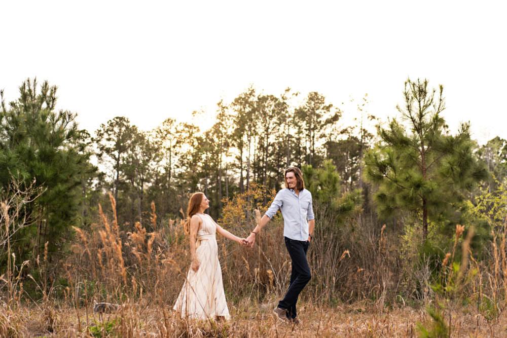 Clara-Peter-14-Jacksonville-Engagement-Wedding-Photographer-Stout-Studios