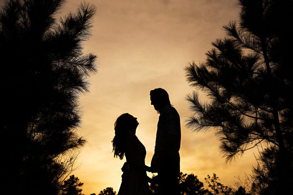 Clara-Peter-15-Jacksonville-Engagement-Wedding-Photographer-Stout-Studios