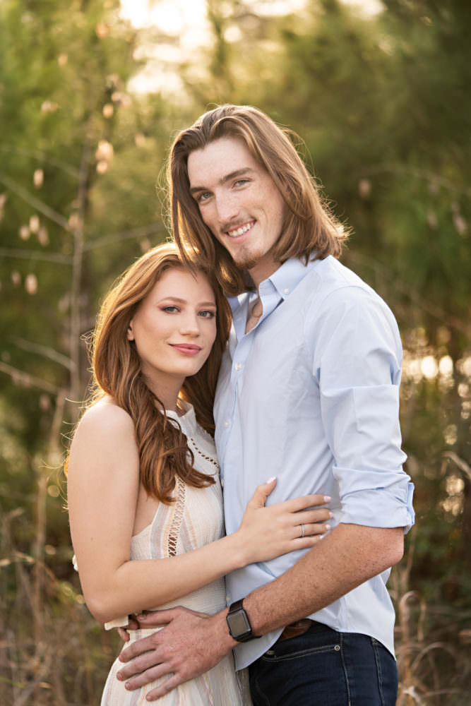 Clara-Peter-2-Jacksonville-Engagement-Wedding-Photographer-Stout-Studios