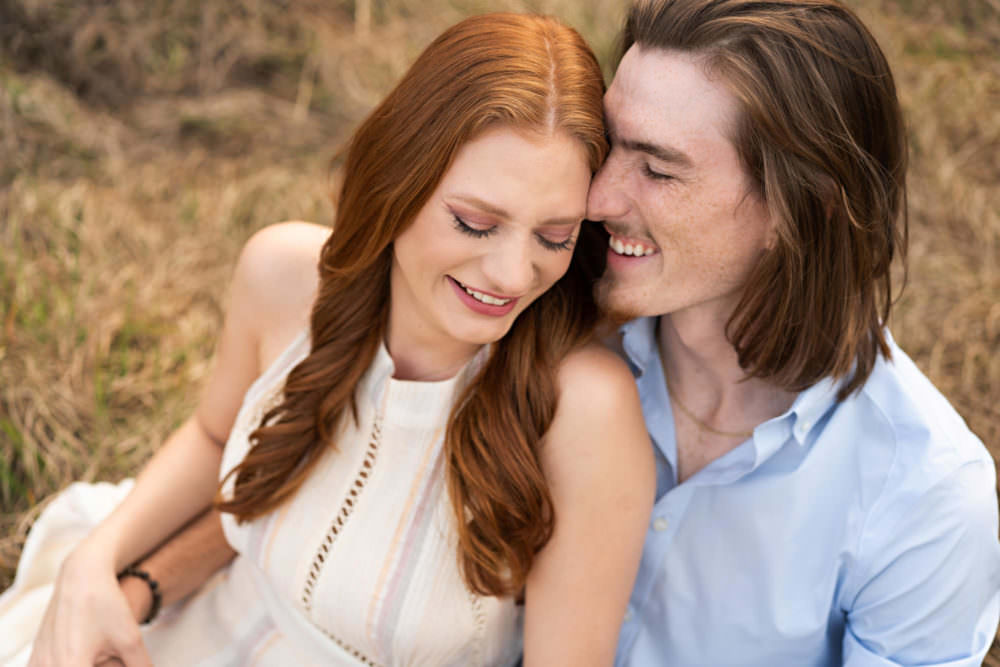 Clara-Peter-7-Jacksonville-Engagement-Wedding-Photographer-Stout-Studios